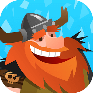Die With Glory اندروید APK