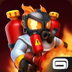 دانلود Blitz Brigade: Rival Tactics 1.1.2q بازی حمله رعدآسا اندروید