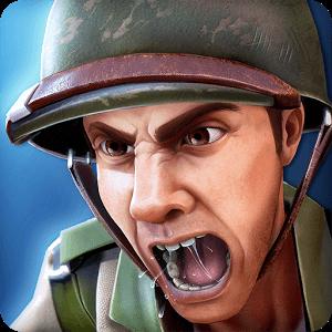 دانلود Battle Islands: Commanders 1.6.1 بازی نبرد جزایر اندروید