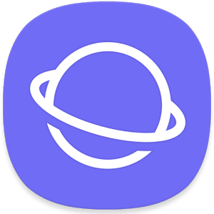 دانلود Samsung Internet Browser 7.0.10.7 برنامه مرورگر اینترنت سامسونگ برای اندروید