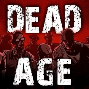 Dead Age اندروید APK