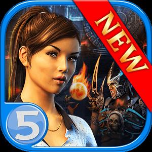 دانلود The Legacy (Full) v1.0.7 بازی میراث اندروید