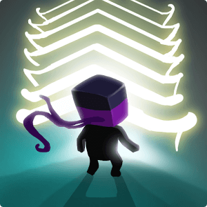 Mr Future Ninja icon