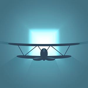 دانلود Loner 1.7.1 بازی تنهایی اندروید