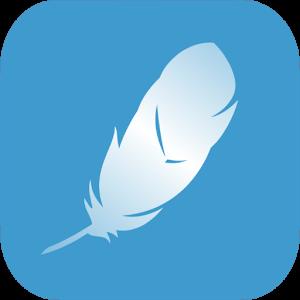 دانلود Easy Photoshop Premium v3.1.1 اپلیکیشن فتوشاپ اندروید