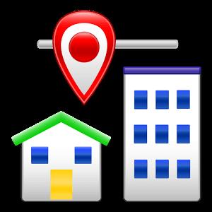 دانلود Locale v6.3.9 برنامه انجام اتوماتیک کارها اندروید
