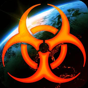 دانلود Global Outbreak 1.3.8 بازی شیوع جهانی اندروید