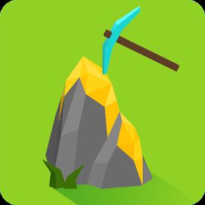 دانلود Mine Survival 2.0.9 بازی ماجراجویی بقا من اندروید