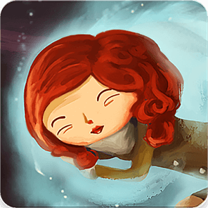 Dreamica icon