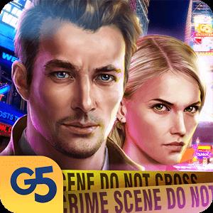 دانلود Homicide Squad: Hidden Crimes 1.6.600 بازی گروه قتل: جنایات پنهان اندروید