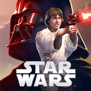 Star Wars: Rivals™ (Unreleased)