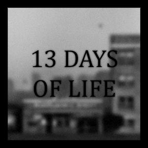 دانلود 13 DAYS OF LIFE v13 b23 بازی سیزده روز از زندگی اندروید