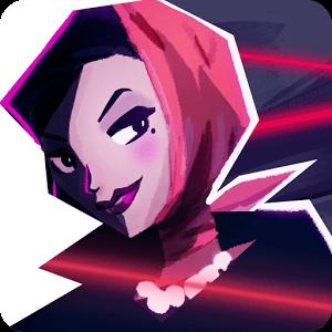 دانلود Agent A: A puzzle in disguise 3.6.0 بازی پازلی مامور A اندروید