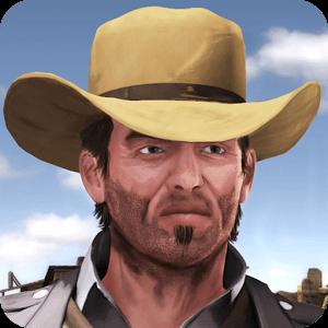 دانلود Bloody West: Infamous Legends 1.0.6 بازی غرب خونین: افسانه ننگین اندروید