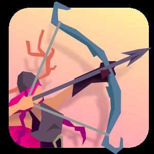 دانلود Vikings: an Archer's Journey 1.6.1 بازی وایکینگ ها: سفر کماندار اندروید