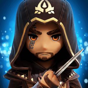 دانلود Assassin's Creed: Rebellion 1.1.0 بازی اساسین کرید ریبلین برای اندروید