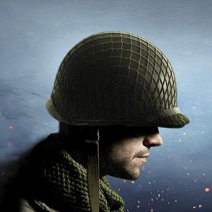 دانلود World War Heroes v1.2 بازی قهرمانان جنگ جهانی اندروید