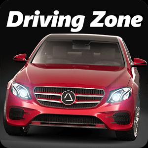 دانلود Driving Zone Germany 1.07 بازی اتومبیلرانی رانندگی در مناطق آلمان اندروید