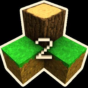 دانلود Survivalcraft 2 v2.1.9.0 بازی مهارت های بقا اندروید