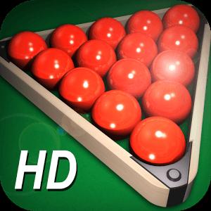 دانلود Pro Snooker 2017 v1.25 بازی اسنوکر حرفه ای 2017 اندروید