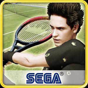 دانلود Virtua Tennis Challenge 1.1.0 بازی تنیس 2017 برای اندروید