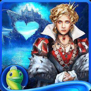 دانلود Bridge Another World: Alice in Shadowland 1.0.0 بازی پل جهانی دیگر اندروید