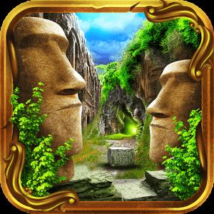 دانلود Lost & Alone - Escape Games & Point & Click 1.3 بازی گمشده و تنها اندروید