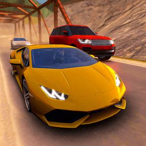 دانلود Driving School 2017 v1.5.0 بازی آموزشگاه رانندگی 2017 اندروید