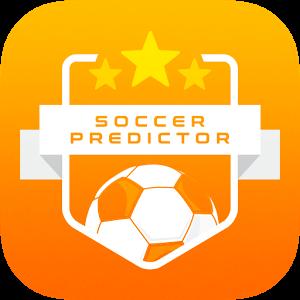 دانلود Soccer Predictions (Ad-Free) 2.2.1 نرم افزار پیش بینی مسابقات فوتبال اندروید