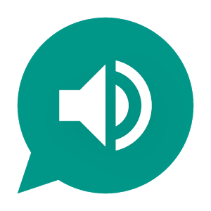T2S:Text to Voice - Read Aloud icon