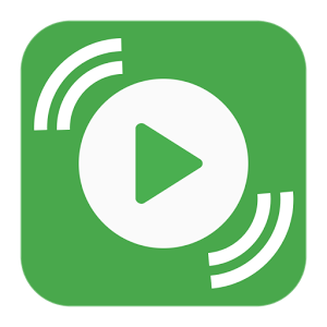 xTorrent Pro - Video Player icon