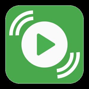 دانلود xTorrent Pro - Video Player v1.15 نرم افزار مشاهده ویدئو و گوش دادن به موزیک از تورنت اندروید