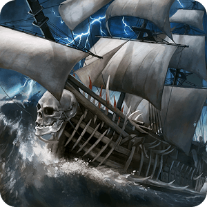 The Pirate: Plague of the Dead اندروید APK