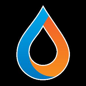 دانلود Flowx v3.016 بهترین نرم افزار پیش بینی وضع هوا برای موبایل اندروید