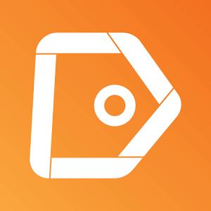 دانلود بامیلو Bamilo 2.4.3 اپلیکیشن موبایل فروشگاه اینترنتی بامیلو اندروید