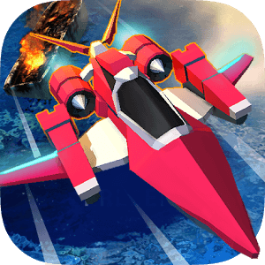 PlanesBattle icon
