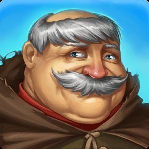 دانلود Holy TD: Epic Tower Defense 1.38 بازی دفاع از برج مقدس اندروید