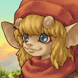 EGGLIA: Legend of the Redcap icon