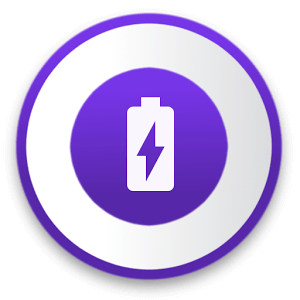 Batmax : Battery Saver & Optimizer