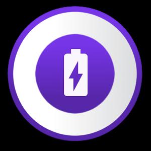 دانلود Batmax PRO : Battery Saver & Optimizer v1.0.2 بهترین نرم افزار کاهش مصرف باتری اندروید