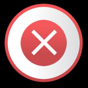 دانلود Killmax PRO : Task Killer v1.1.1 نرم افزار تسک کیلر اندروید