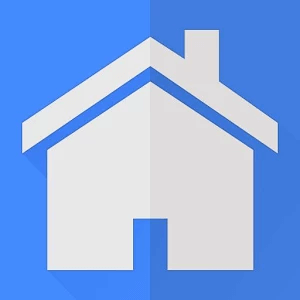 Computer Launcher icon