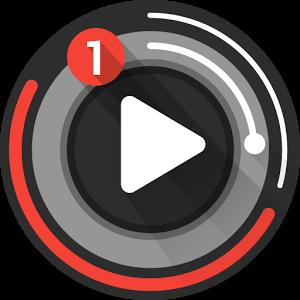 دانلود Interval Timer - HIIT Tabata v1.1.6.1 برنامه کرنومتر برای موبایل اندروید
