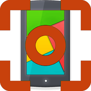 RecMe Free Screen Recorder icon