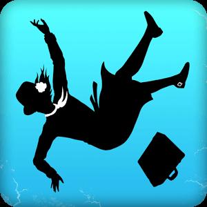 دانلود FRAMED 2 v1.0.1 بازی پازلی روایتی 2 اندروید