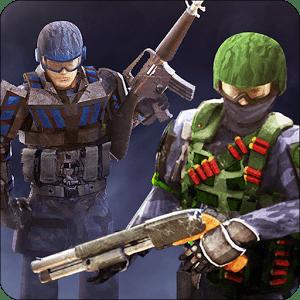 دانلود Alien Shooter TD 1.5.11 بازی آلین شوتر برای اندروید