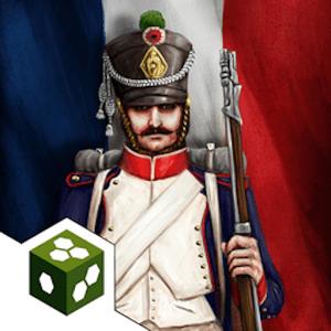 دانلود Peninsular War Battles v1.1.0 بازی استراتژیک جدید دیتادار اندروید