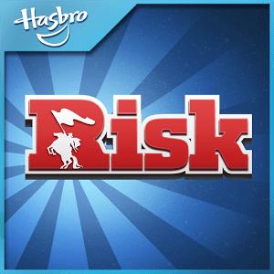 دانلود RISK: Global Domination 1.15.49.387 بازی خطر: سلطه جهانی اندروید