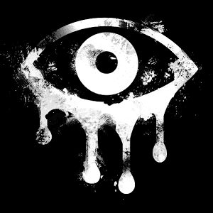 Eyes - The Horror Game اندروید APK