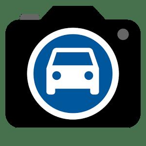 دانلود Car Camera v1.3.1 برنامه دوربین خودرو اندروید
